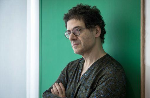 Schauspiel verschiebt Europäischen Dramatikerpreis