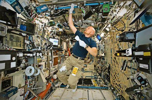 """Neues Video des Hits """"Astronaut"""" zum Weltkindertag"""