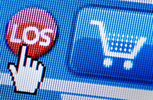 Schärfere Regeln für Internethändler
