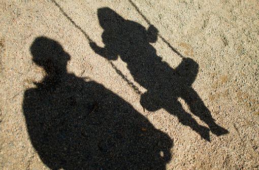 Vernachlässigung oder Misshandlung bei 2.300 Kindern