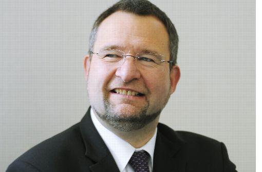 Pforzheimer Gemeinderat muss nachsitzen