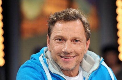 Richy Müller befürchtet Wertverlust der Krimis