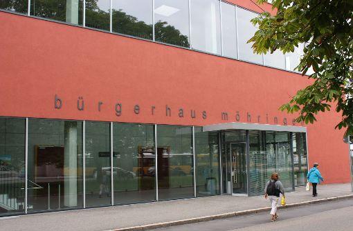 Raum für Kultur und Ehrenamt