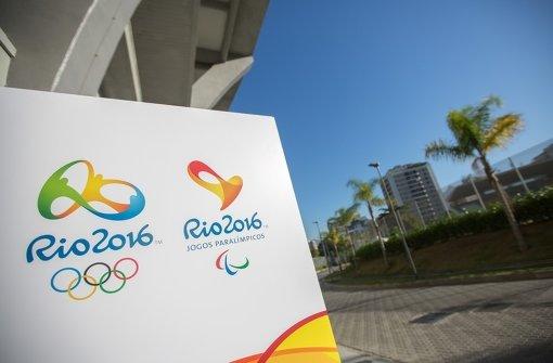 CAS bestätigt Russland-Ausschluss von Paralympics