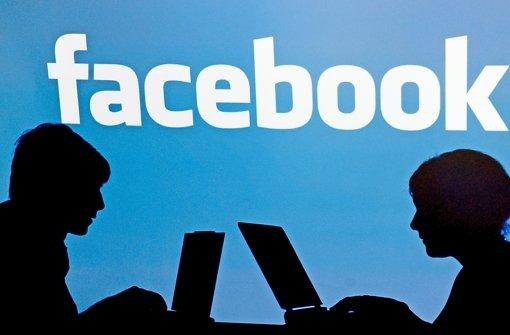 Soziale Netzwerke als  Chance