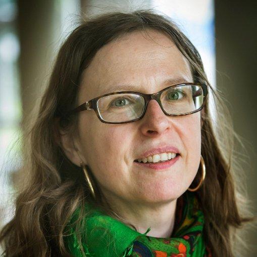 Lokales: Nicole Höfle (höf)