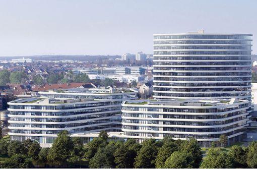 Geänderte Allianz-Pläne  rufen geteiltes Echo hervor
