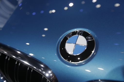 Autohersteller aus München weitet Rückruf wegen Brandgefahr aus