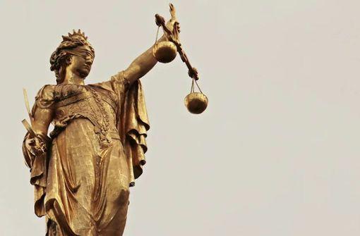 Richterin gibt Nachhilfe in Geschichte
