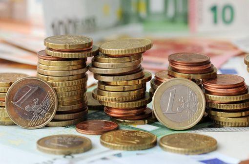 Waiblingen investiert auch im Jahr 2021 kräftig
