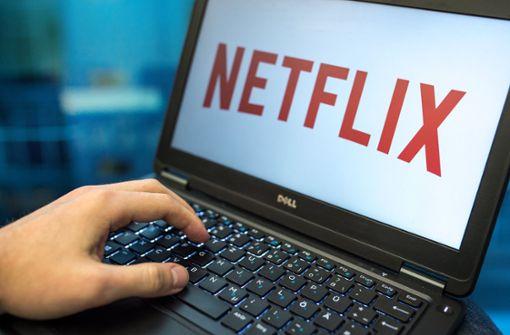 Netflix baut mit FSM Jugendschutz aus