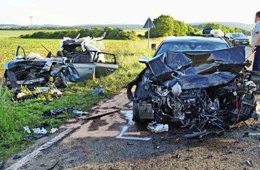 Tödlicher Unfall kann nicht aufgeklärt werden