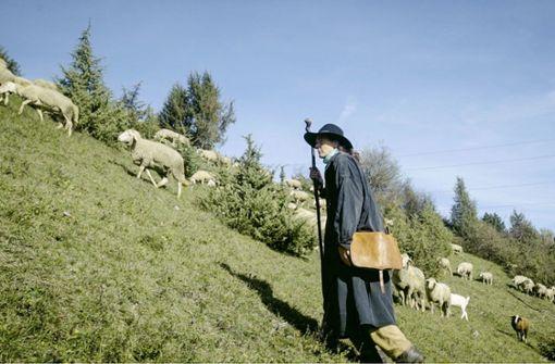 Unesco ist recht zufrieden mit dem Biosphärengebiet