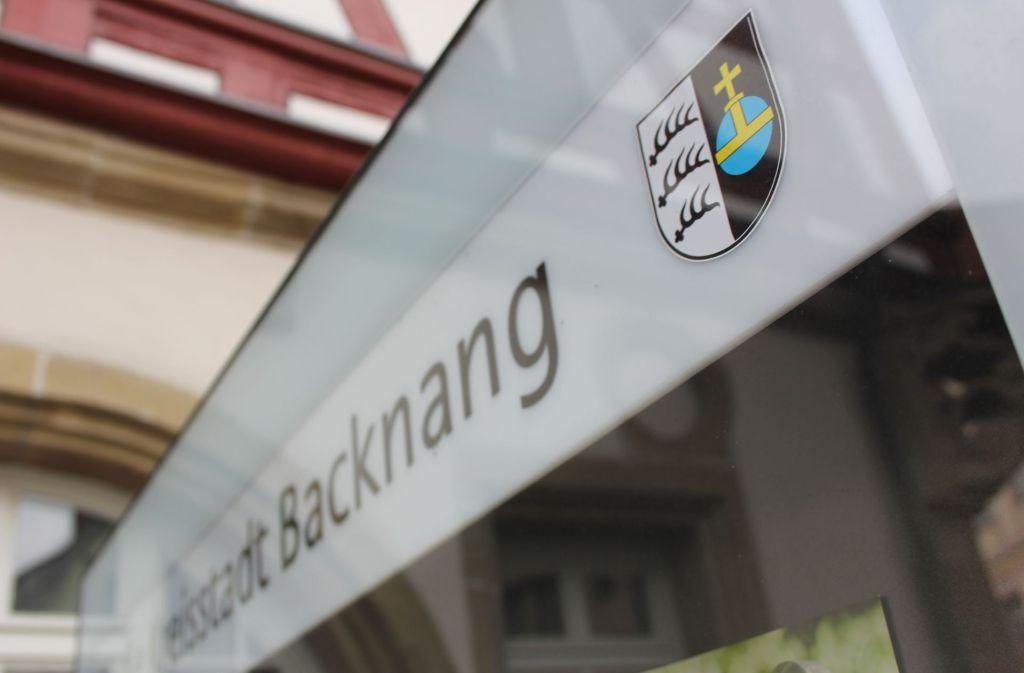 Backnang galt einst als Gerber-Hochburg, heute wird hier Satellitentechnik konzipiert. Foto: Pascal Thiel