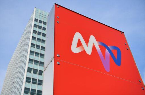 MVV kritisiert die Politik