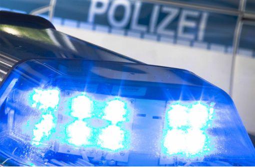 Baden-Württemberger bei Streit vor Disco mit Messer verletzt