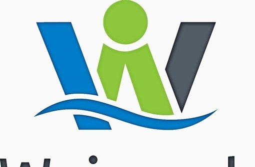 Ein neues Logo ist wie ein neues Leben