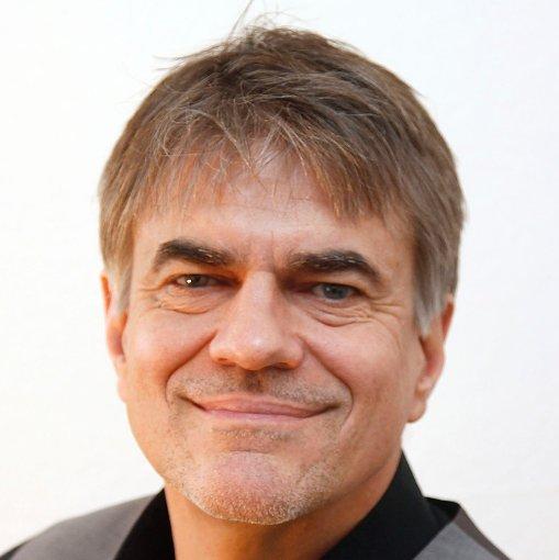 Leonberg: Ralf Krüger (rak)