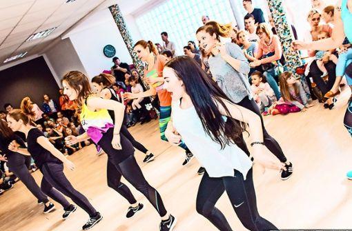 Mehr Platz für Tänzer nach Sendung auf RTL