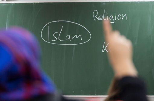Was vom Islam zu erwarten ist