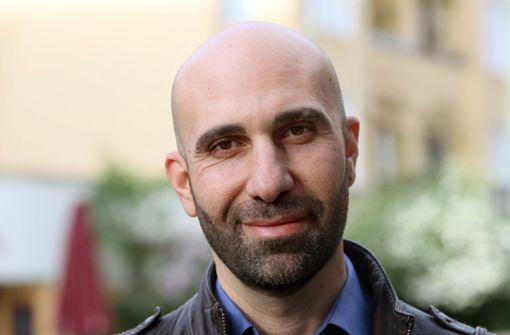 Islamexperte: Seehofer fehlt die Autorität