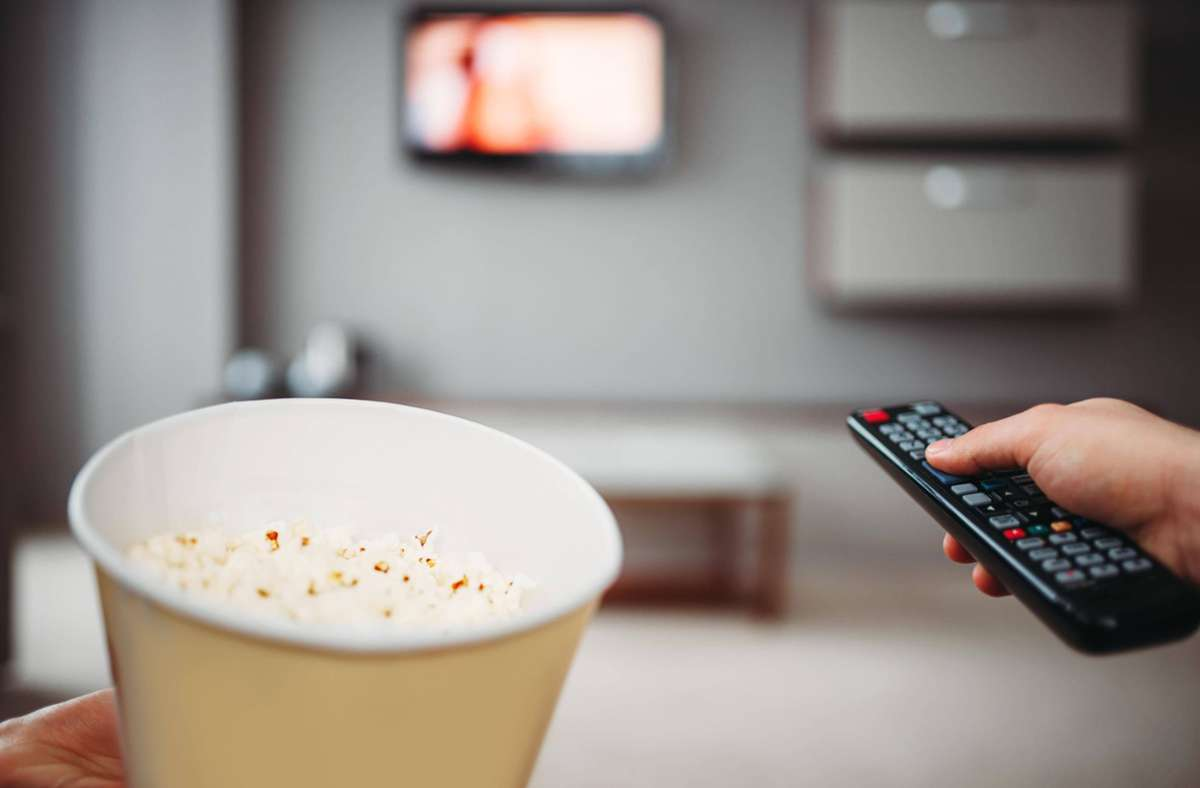 "Trash-TV-Fans dürfen sich auf Formate wie ""Love Island"", ""Beauty & The Nerd"" oder ""Prince Charming"" freuen. Foto: imago images/Panthermedia/NomadSoul via www.imago-images.de"