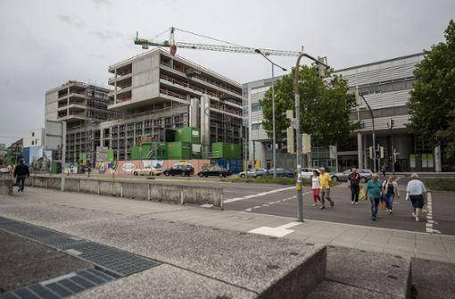 Viele Millionen Euro für Klimaschutz und Wohnungsbau