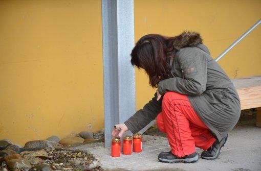 Bundespräsident Joachim Gauck hat seine Teilnahme an der Trauerfeier für die Opfer der Brandkatastrophe im Schwarzwald angekündigt. Foto: dapd