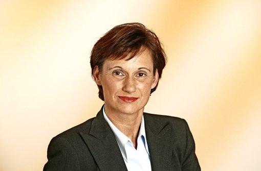 Die CDU sieht sich in der Stadtgesellschaft tief verankert