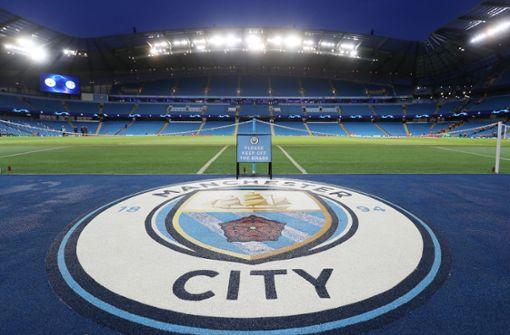 Sportgericht hebt Champions-League-Sperre auf