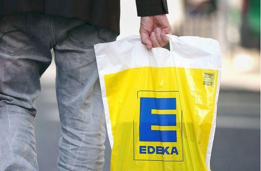 Edeka Südwest ruft Desinfektionsgel zurück