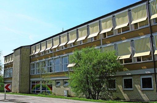 Bezirksbeirat präferiert Neubau