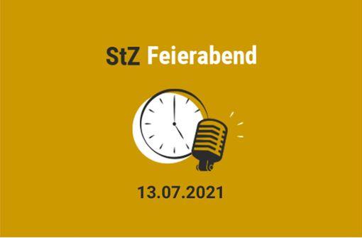 Kanzlerkandidat in Stuttgart – Was will Armin Laschet?