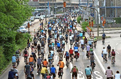 Stadt erweitert Mobilitätsberatung