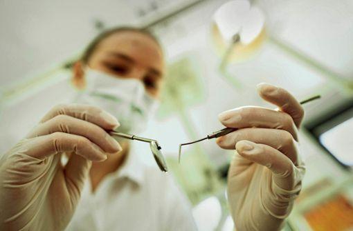 Zahnvorsorge kommt weltweit zu kurz