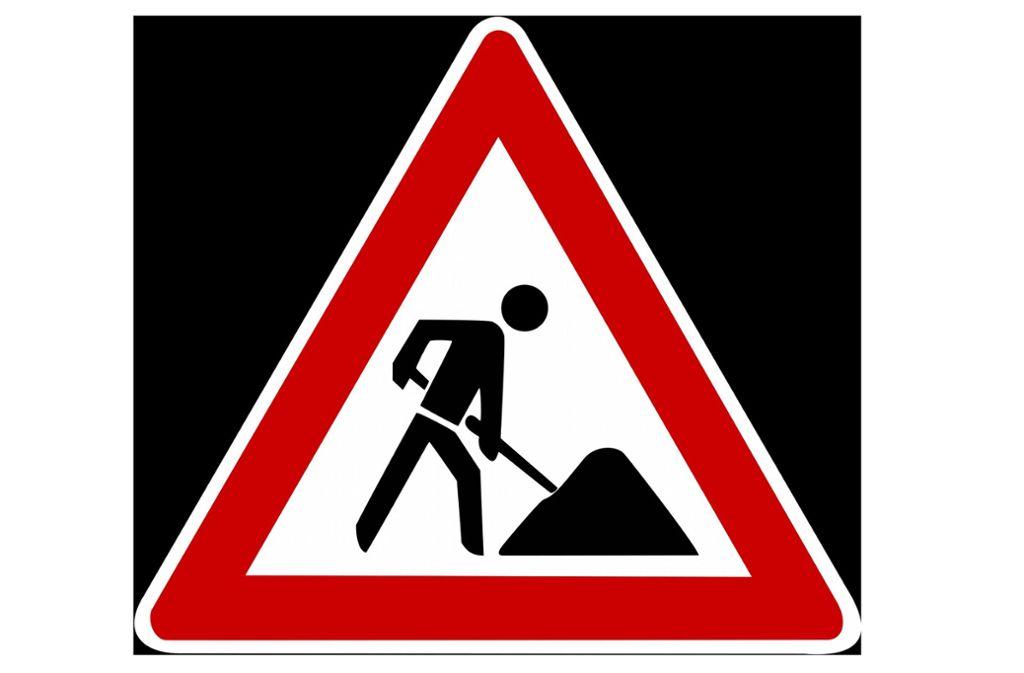 Baustelle erwünscht. Foto: Pixabay