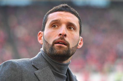 Ex-VfB-Profi übt heftige Kritik an neuer Spielergeneration