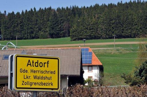 Durchsichtiges Manöver des Energieriesen RWE