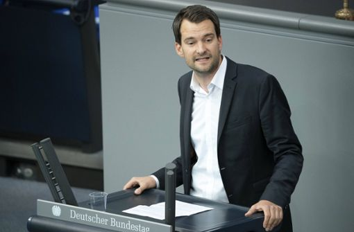 FDP-Vize sieht keinen Zeitdruck