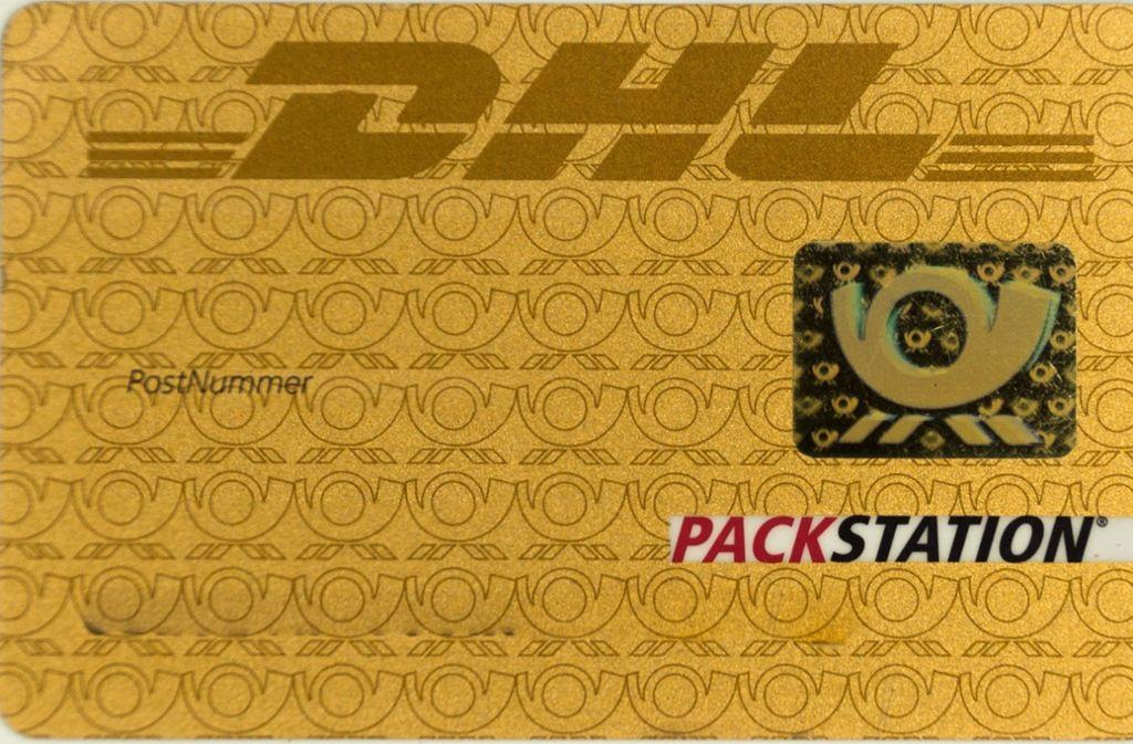 Zur Abholung ist die DHL-Paket-App fürs Handy nötig. Wer Päckchen oder Pakete an der Station verschicken will, muss sich nicht vorher registrieren. Foto: pixabay