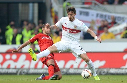 Der wahre Wert des VfB