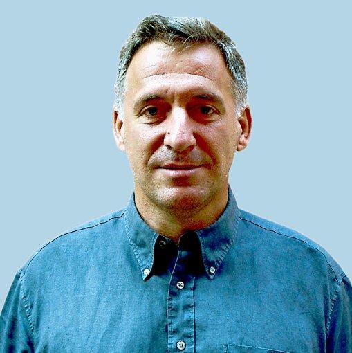 Korrespondenten: Paul Kreiner (pk)