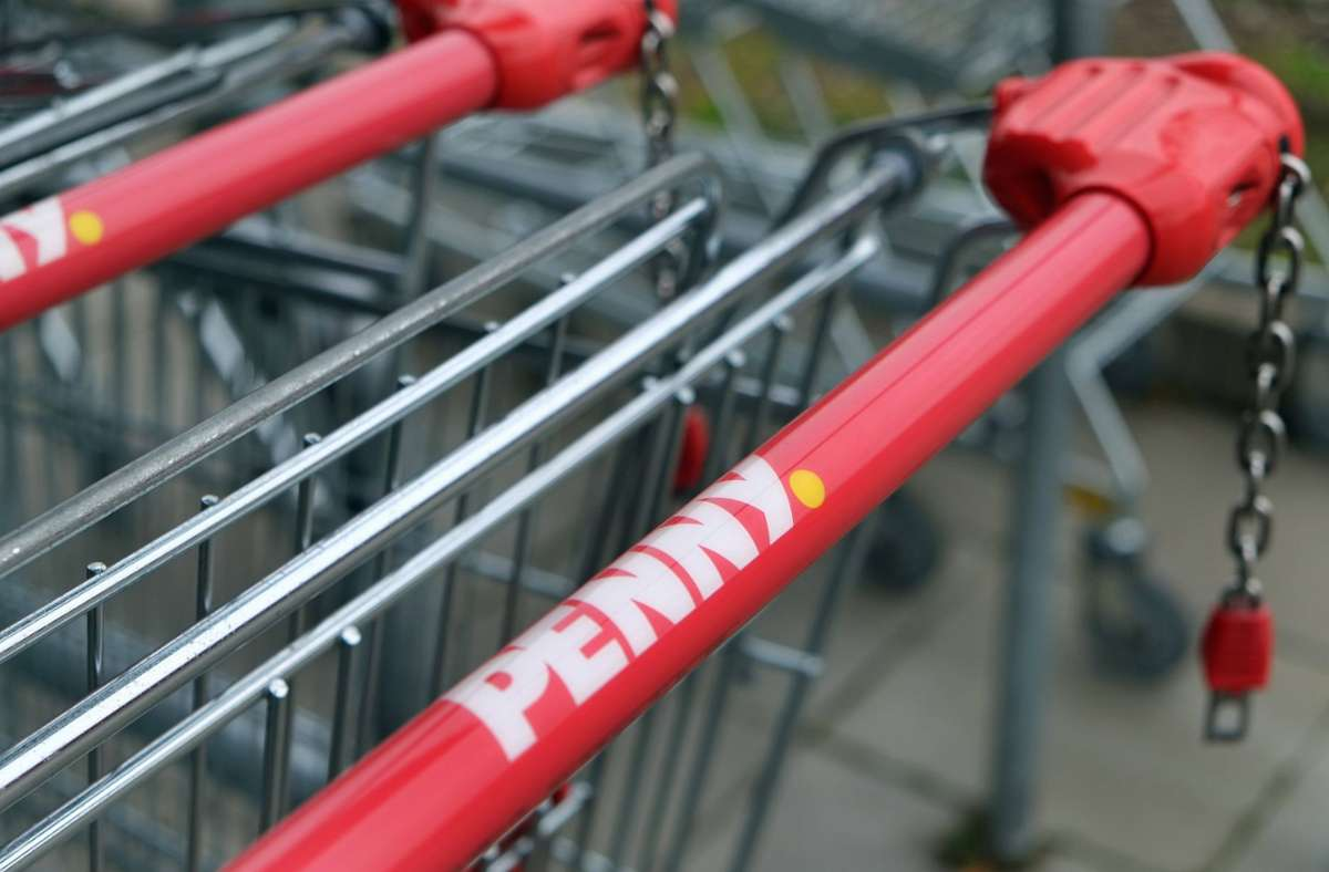 Penny ruft geriebenen Gouda zurück. (Symbolbild) Foto: imago images/Martin Wagner/Martin Wagner via www.imago-images.de