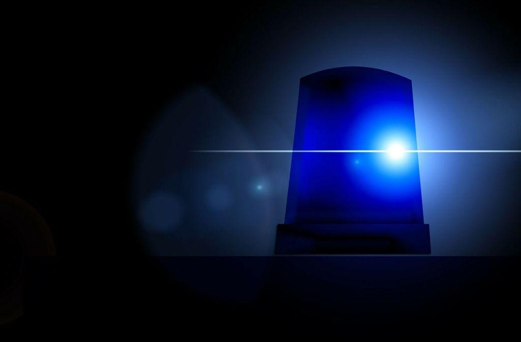Zwei Einbrüche am Freitag meldet die Polizei. Foto: pixabay