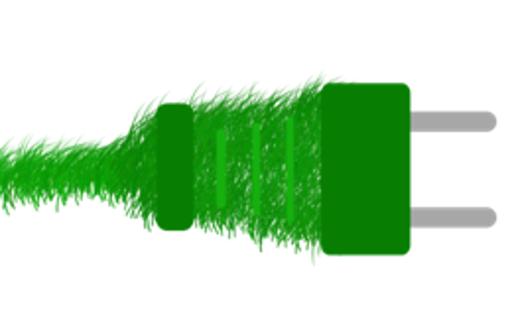 Umweltfreundlicher Strom – Ihr Beitrag zur Energiewende