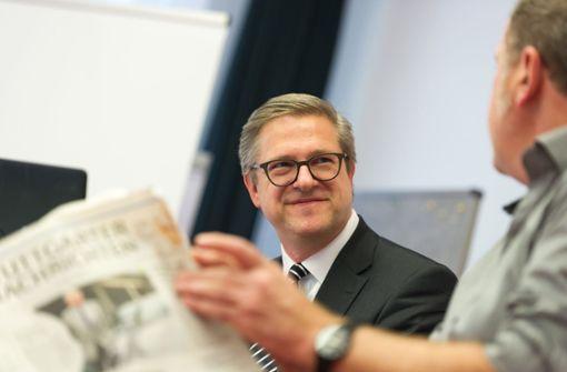 SPD und FDP lieben Politkauderwelsch