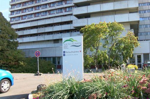 Klinik-Neubau: 23 Millionen mehr eingeplant