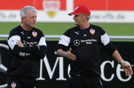 Samstags gegen den FC Bayern