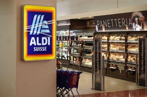 Discounter erhöht Mindestlohn auf knapp 4000 Euro