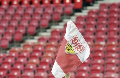 Kaum Hoffnung auf Zuschauer für VfB Stuttgart und Co.
